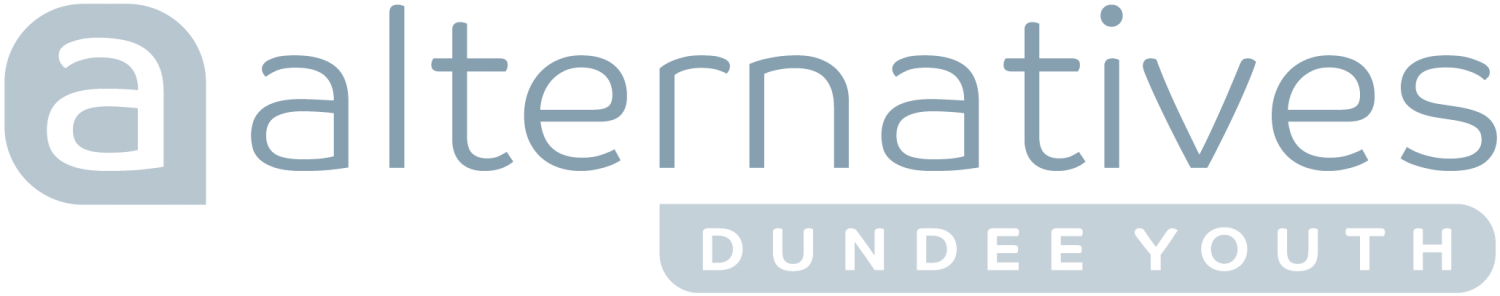 cropped-alternatives-dundee-youth-logo-01-1.png
